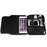 easyacc-travel-cable-organizer-case-with-handle-for-electronics-accessories-and-tablet