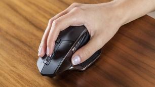 460959-logitech-mx-master-wireless-mouse